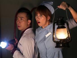 Phim điện ảnh Việt năm 2016: Vì sao khán giả không còn mặn mà?