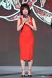 Bất ngờ lớn nhất tại buổi họp báo là sự xuất hiện của nữ diễn viên gạo cội Phan Nghinh Tử.