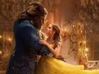 Emma Watson khoe giọng ngọt lịm trong trailer mới của