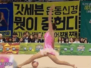 Khuôn mặt đáng yêu, vóc dáng sexy, đây là mỹ nhân Trung nổi nhất ở Hàn hiện nay-5