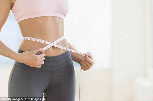 7 chế độ ăn kiêng được nhiều người yêu thích nhất ở nước Mỹ - Ảnh 1.