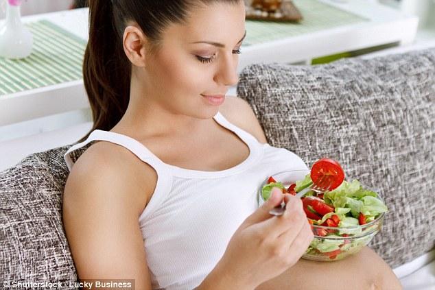 7 chế độ ăn kiêng được nhiều người yêu thích nhất ở nước Mỹ - Ảnh 4.
