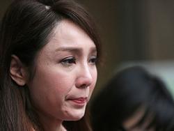 Helen Thanh Đào gây sốc showbiz Đài Loan khi thừa nhận nói dối học trường