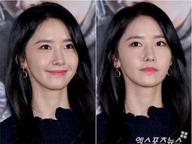 Yoona đẹp không tì vết, hạnh phúc bên 'tình mới'