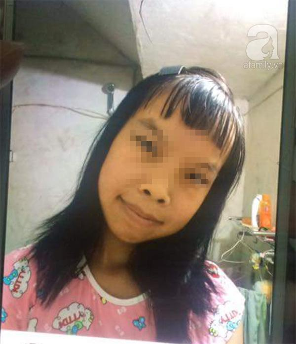 Bé gái mang thai ở Trung Quốc đã trở về Việt Nam xin đăng ký kết hôn - Ảnh 2.