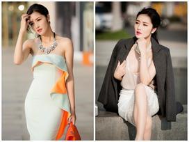 'Hoa hậu đầu tiên từ bỏ vương miện' xóa tan định kiến người đẹp đóng phim