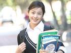 Người đẹp Hàn: Trong sáng hay sexy đáng yêu hơn?