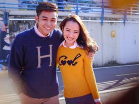 Cuối cùng Jun Phạm cũng đã hé lộ câu chuyện tình yêu đầu tiên của mình