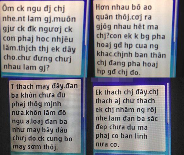 """nhung phat ngon gay """"hoang hot"""" cua cac co bo trong nam 2017 hinh anh 5"""