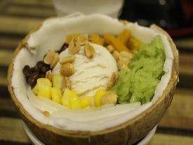 10 món Thái dễ tìm, dễ ăn ở Sài Gòn