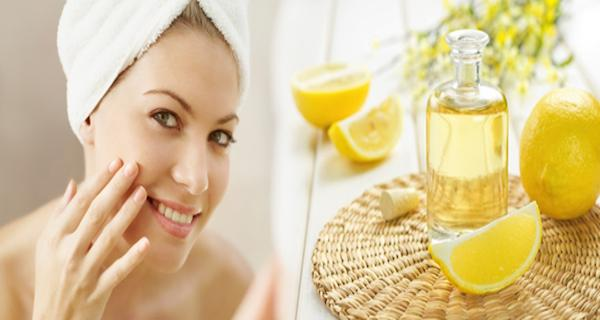 Sử dụng chanh liên tục trong 7 ngày theo cách này sẽ giúp bạn detox cơ thể, giảm cân đón Tết rất hiệu quả - Ảnh 3.