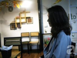 Bà mẹ 2 con xinh đẹp đau khổ lên Facebook tố bị nữ sinh trường ĐH nổi tiếng giật chồng