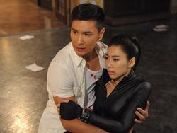 Phim TVB năm 2016: Hay ít, dở nhiều