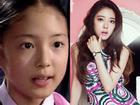 Sau 14 năm, sao nhí phim 'Nàng Dae Jang Geum' xinh đẹp ngỡ ngàng
