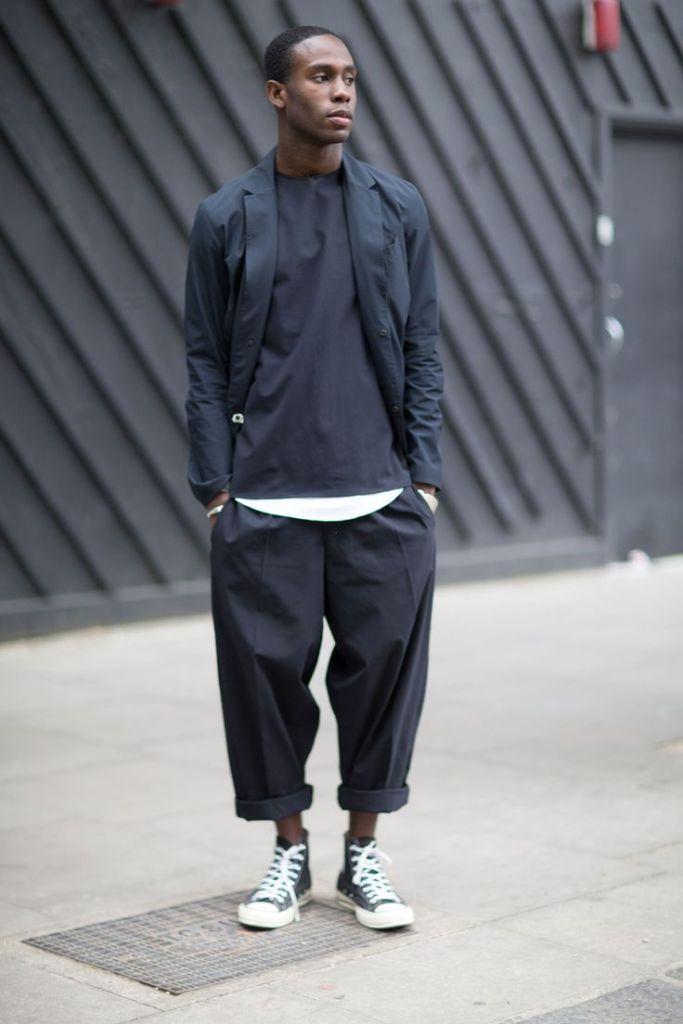 """6 phong cách tại 6 """"thánh địa"""" thời trang trên thế giới bạn sẽ muốn áp dụng ngay bây giờ"""