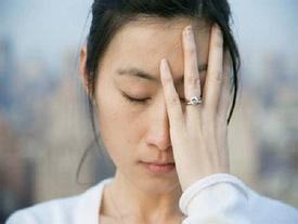 Tôi sợ người đời dị nghị khi bỏ rơi chồng lúc bệnh tật