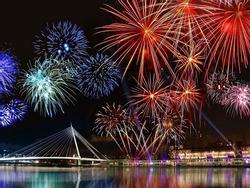 Tết 2017: 8 điều nhất định phải làm trước đêm giao thừa để đón năm mới PHÁT TÀI
