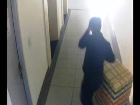 Lời khai rợn người của nghi phạm sát hại nữ sinh lớp 9, giấu xác trong thùng xốp ở chung cư Hà Đô