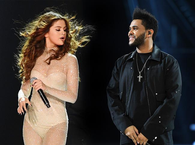 Bella Hadid cho rằng Selena Gomez là đồ bạn bè phản bội vì hẹn hò The Weeknd - Ảnh 5.