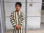 Giết rồi giấu xác nữ sinh trong thùng xốp, nghi phạm 16 tuổi sẽ phải chịu mức án nào?