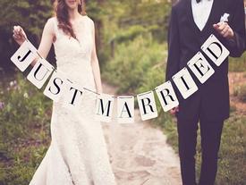 """Lời tâm sự """"Phụ nữ nhất định phải cưới đúng người!"""" gây bão mạng xã hội"""