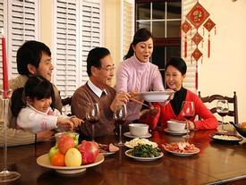 """10 món ăn """"đại kỵ"""" trong ngày Tết, nếu ăn sẽ đen đủi cả năm"""