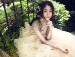 Những người đẹp không đáng 'bị chê xấu' của showbiz Việt