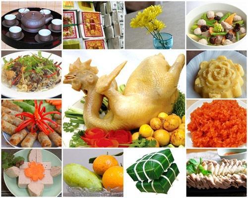 cung-ong-cong-ong-tao-khong-phai-ai-cung-biet1