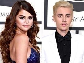 Justin Bieber 'tố' Selena Gomez là kẻ lợi dụng, hẹn hò chỉ là chiêu trò!