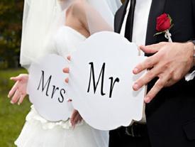 Muốn vượng SỰ NGHIỆP, HẠNH PHÚC, SỐ PHẬN MAY MẮN đàn ông nên lấy vợ tuổi gì?