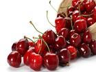 5 trái cây nhập khẩu được săn đón nhất Tết 2017