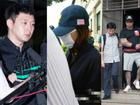 Hàng loạt người vu khống Park Yoochun tội tấn công tình dục phải ngồi tù