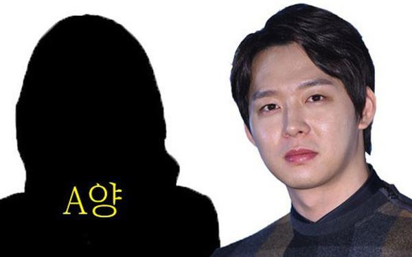 Đã có phán quyết cuối cùng cho những kẻ vu khống Park Yoochun tấn công tình dục - Ảnh 2.