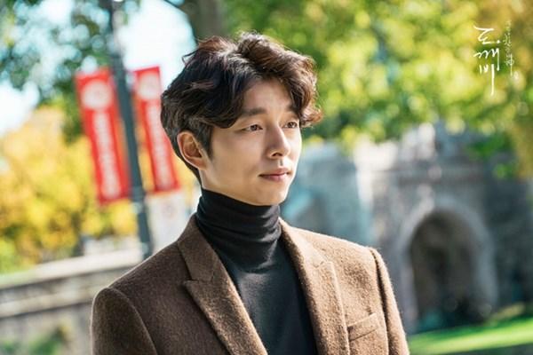 10 năm sau cơn sốt Tiệm cà phê hoàng tử, Yoon Eun Hye giờ nơi nào? - Ảnh 3.