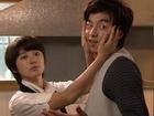 10 năm sau 'cơn sốt' Tiệm cà phê hoàng tử, Yoon Eun Hye giờ nơi nào?