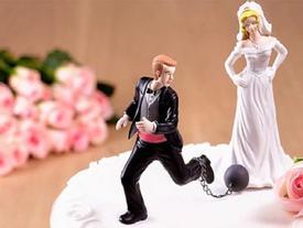 """Những điều """"được"""" và """"mất"""" thực tế đến không tưởng của đàn ông và đàn bà sau khi kết hôn"""