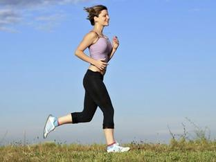 Ảo tưởng của phụ nữ về việc tập thể dục