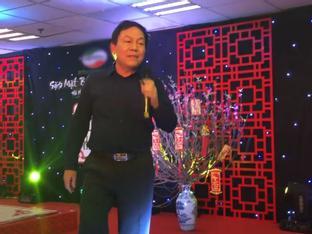 Phó TGĐ Viettel là fan số 1 của Sơn Tùng MTP khi cover Lạc Trôi