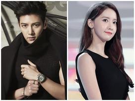 7 gương mặt tỏa sáng qua phim đài tvN trong năm 2016