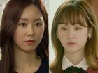 Seo Hyun Jin: Từ 'ác nữ' đáng ghét đến 'nữ hoàng truyền hình' vạn người mê