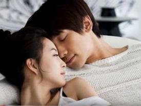 5 điều thú vị về đám cưới Bi Rain và Kim Tae Hee