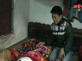 Thảm án tại Hưng Yên: Con rể sát hại gia đình nhà vợ