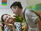 Hé lộ cuộc chiến tình - tiền gay cấn giữa Miu Lê và chồng Lê Thúy