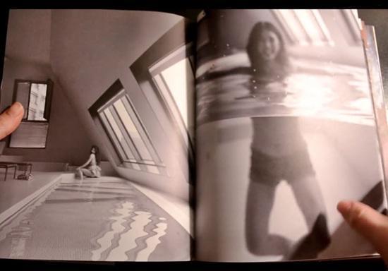 Hết Sulli, lại đến Suzy dính nghi án chụp ảnh lolita cổ súy ấu dâm - Ảnh 1.
