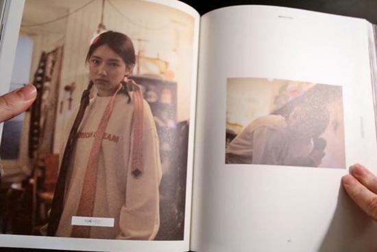 Hết Sulli, lại đến Suzy dính nghi án chụp ảnh lolita cổ súy ấu dâm - Ảnh 7.