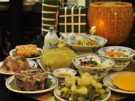 Dù nhiều của ngon vật lạ đến mấy, mâm cỗ Tết miền Bắc cũng chẳng trọn vẹn nếu thiếu 6 món ăn này
