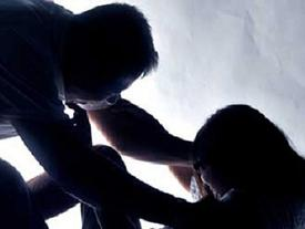 Vũng Tàu: Nam thanh niên hiếp dâm bé gái 9 tuổi sau khi uống rượu say