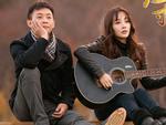 3 phim Hoa ngữ 'lội ngược dòng' đầy ngoạn mục