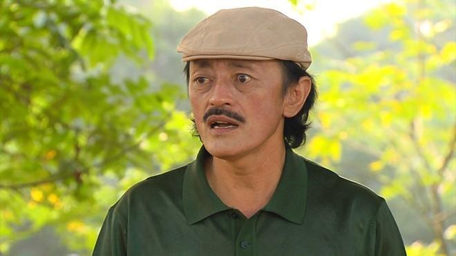 Giang Coi len tieng ve tin don xich mich voi Quang Teo hinh anh 2