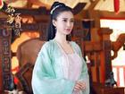 Phim Trung Quốc năm 2017: Vẫn quẩn quanh với ngôn tình và đam mỹ?
